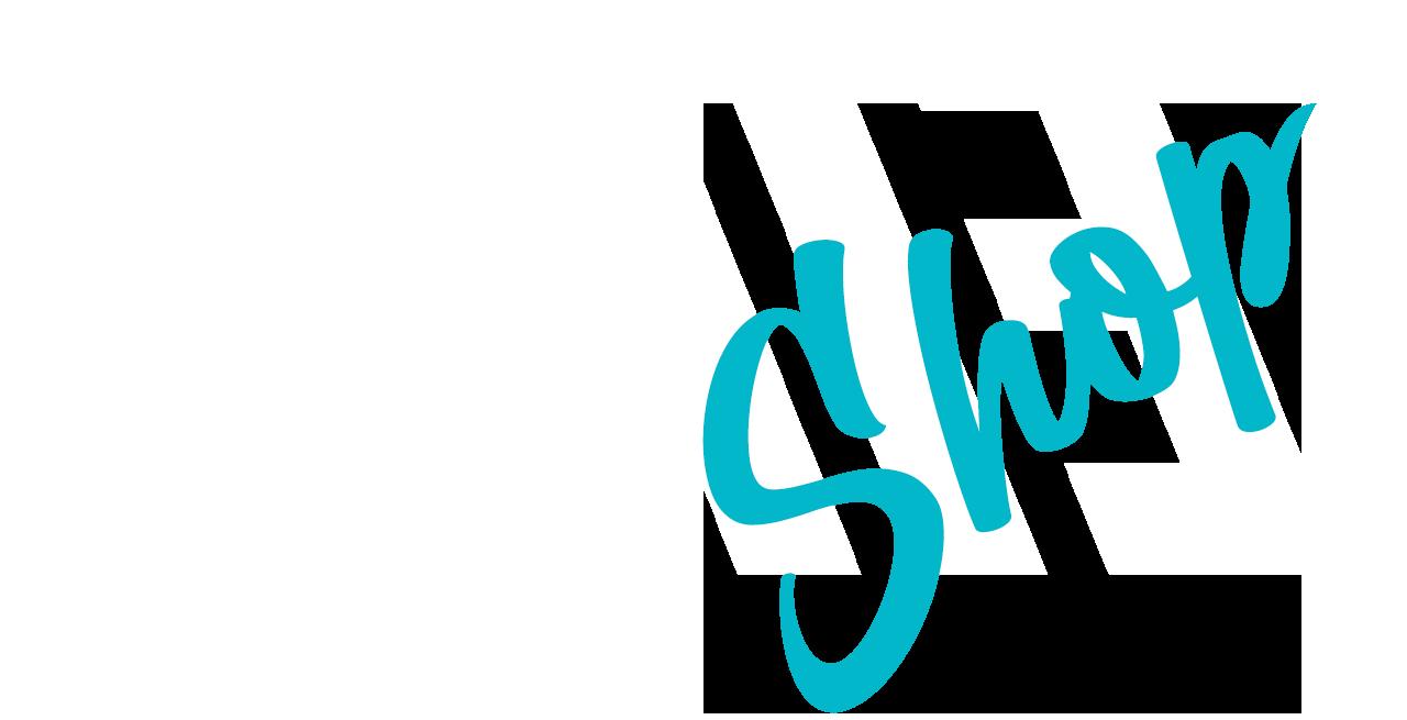 Lab13Shop.com.ua